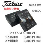 b2_type3_shinsen-67