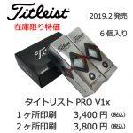b2_type3_shinsen-68