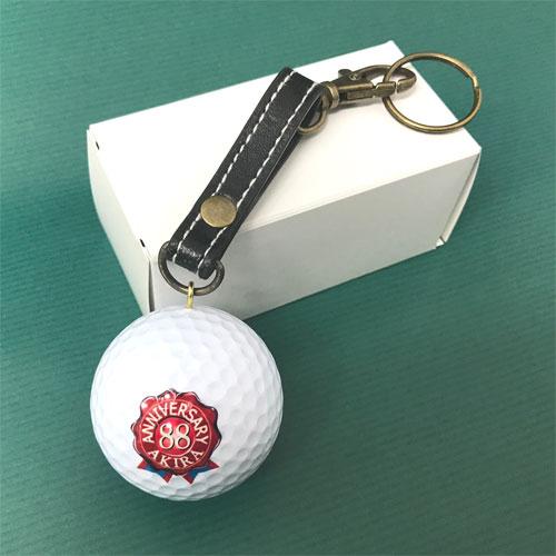 f1_keyball1-