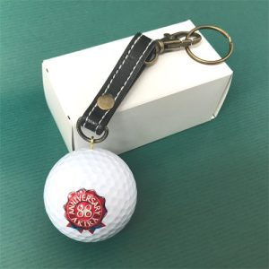 f1_keyball2-