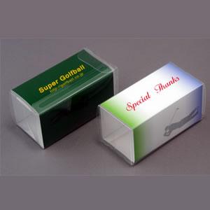 セミオリジナル2個箱