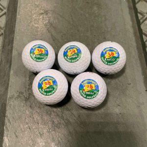2021/7/3ゴルフボール印刷強度テスト結果画像2
