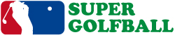 名入れゴルフボール専門店 since 1984 | スーパーゴルフボール